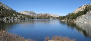 Long-Lake-banner