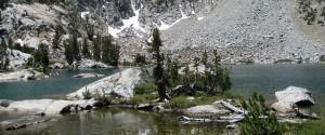 Treasure-Lake-banner-3